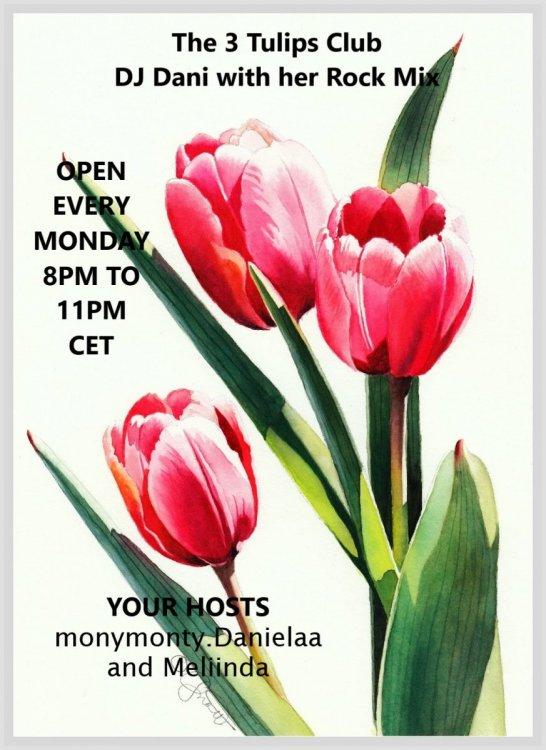 3 tulips 2.jpg