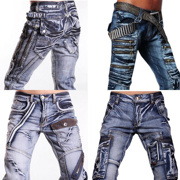 2015-New-Arrival-Hot-Sale-Jeansian-Collection-Mens-Famous-Design-Jeans-Denim-Top-Pants-Fashion-Pant[1].jpg