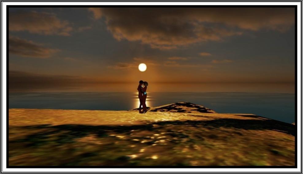 Anniversary_vows_3a.jpg