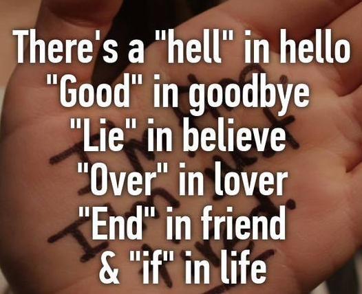 saying-goodbye-quote.png