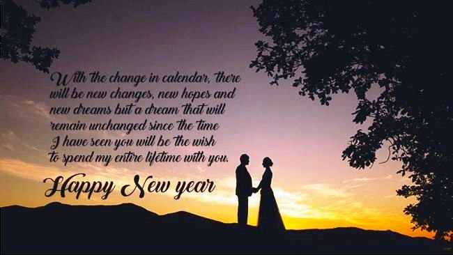 happy-new-year-2020-love-quotes-4.jpg