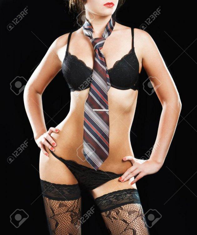 13196884-sexy-woman-in-erotic-lingerie-over-dark-background.jpg