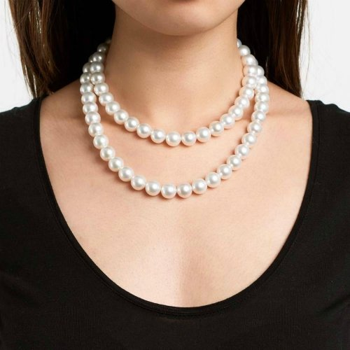 34-inch-aaa-105-116-mm-white-south-sea-round-pearl-necklace-necklace-2_750x750.jpg