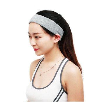 Popular-high-quality-hair-band-women-cotton.jpg_350x350.jpg