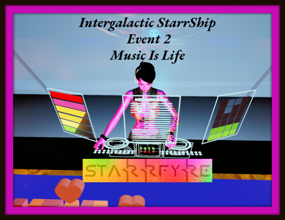 Starfylre Logo p ic (1) with Poster title.png