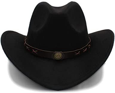 CowBoy Hat-1.jpg