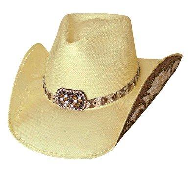 CowGirl Hat-1.jpg