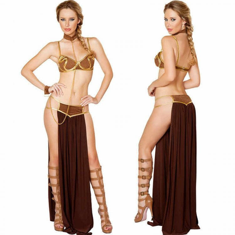 Disfraz-de-lujo-Sexy-Cleopatra-Halloween-diosa-griega-ropa-Cosplay-para-adulto-reina-egipcia-vestido-para.jpg_q50.jpg