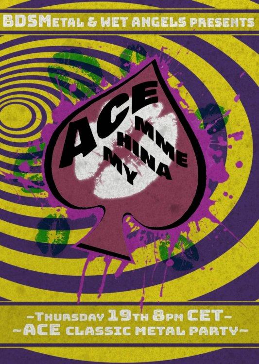 ace19-3-20.thumb.jpg.5b3a3d230c3cc31a3fdecc0b45a9187d.jpg