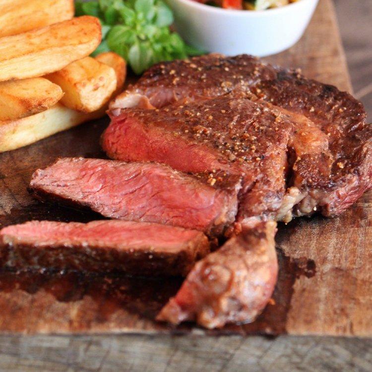 ribeye-steak.jpg