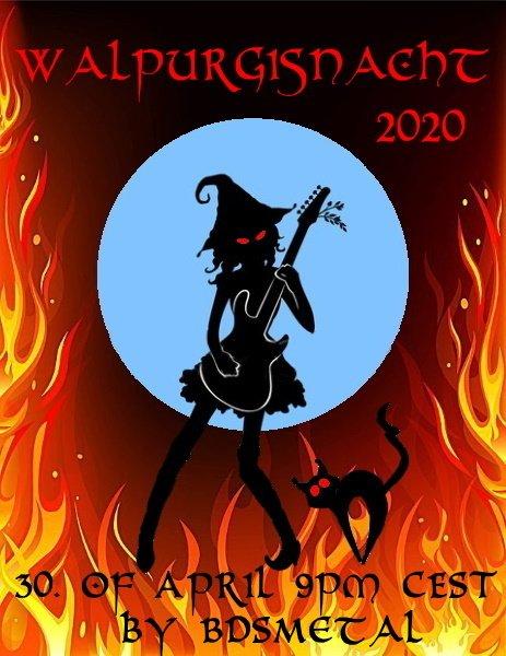 2020_5.jpg.3e8a15753c3bf3fea79b1f872a34d0eb.jpg