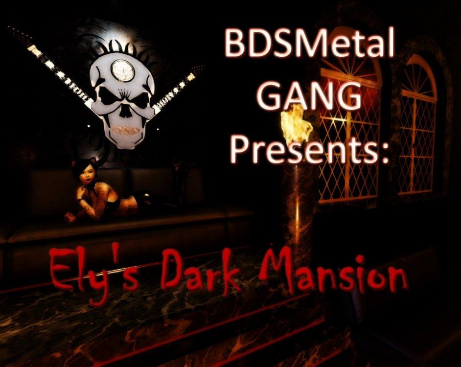 Ely's dark mansion.jpg