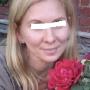 Stephanie Vnt