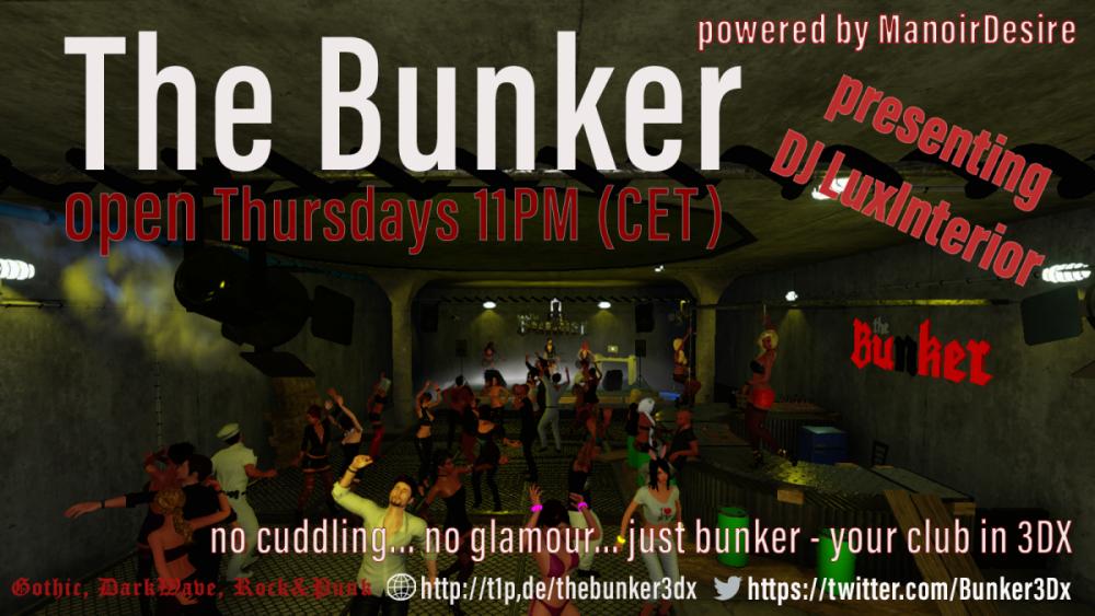 TheBunker_Opening__DJ.png