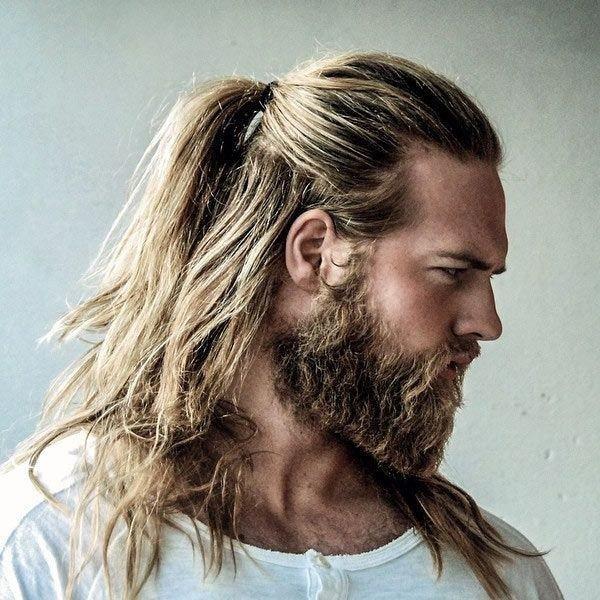 Mens hairstyle 2.jpg