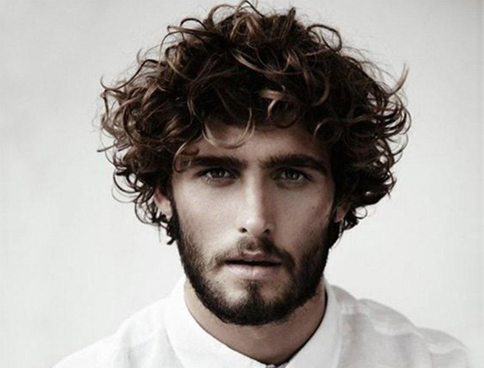 Mens hairstyle 1.jpg