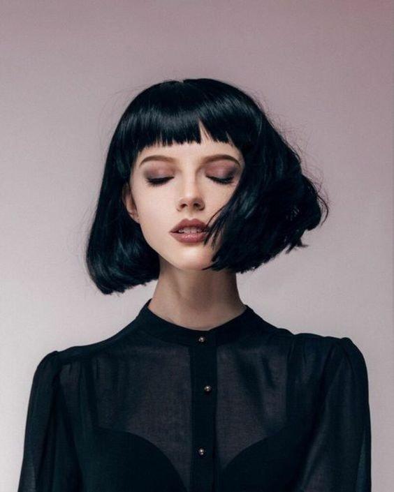 Hairstyles (5).jpg