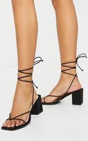 strappy sandals.jpg