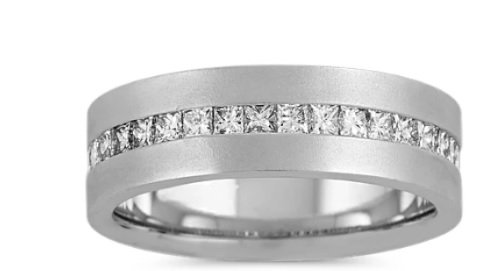 Men's Wedding Ring.jpg