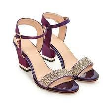 thick heel sandal.jpg