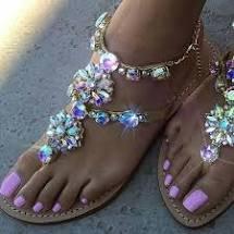 rhinestone sandals.jpg