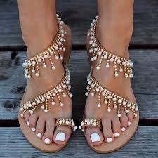 boho sandals.jpg
