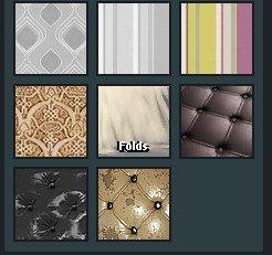 Folds_texture.jpg