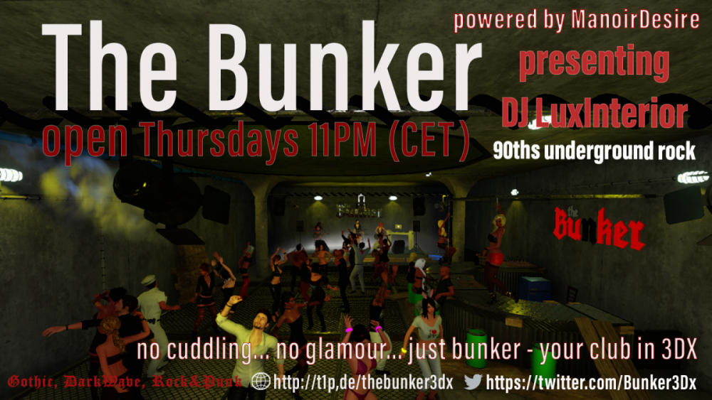 TheBunker_0702020.png