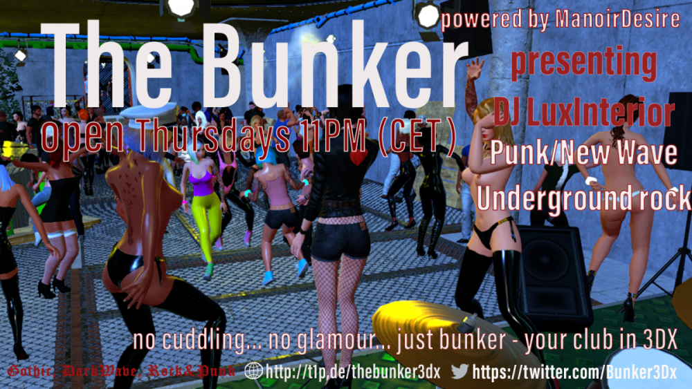 TheBunker_15052020.png