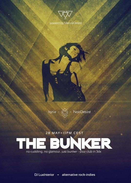 The_Bunker_Flyer2_ver21.jpg