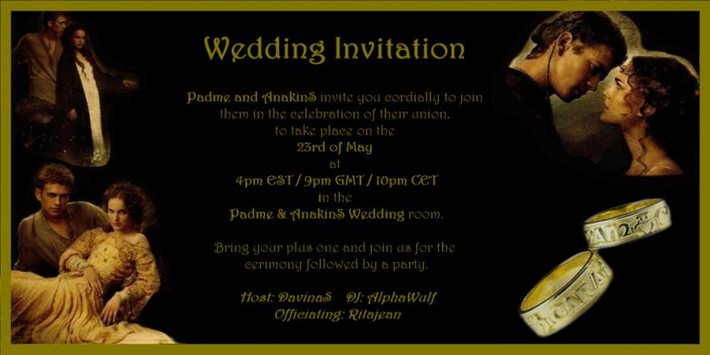 Wedding_Poster4.thumb.png.d75da95047428d613ba74c389e9fd277.png