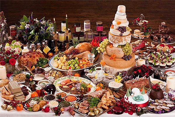 holiday-christmas-food-8-600x400.jpg