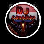 DJ Carabao