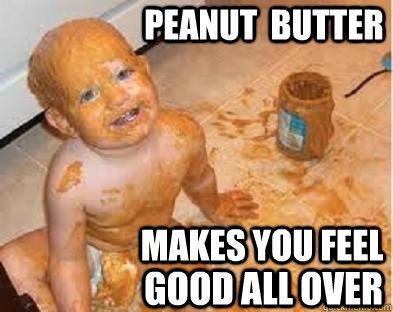 peanut butter .jpg