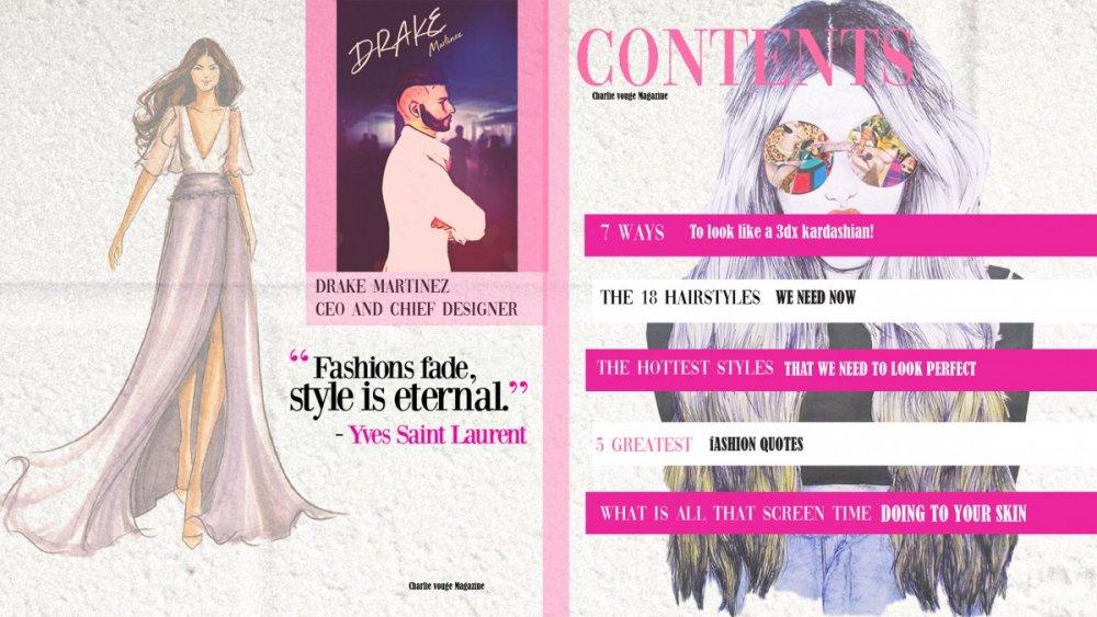 FashionContents-2.thumb.jpg.4392512a6d6b3118e5a0a71756fdfae2.jpg