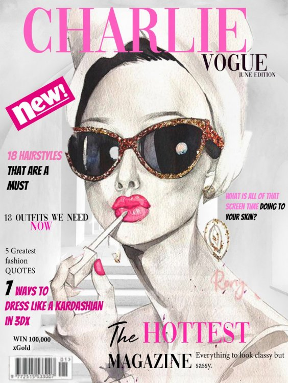 Magazinecover.thumb.jpg.2d04bfd2c8041853da1c42dc6c25bebc.jpg
