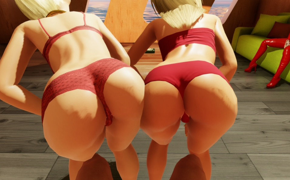 butts.png