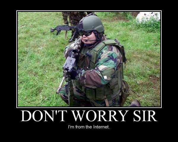 don-39-t-worry-sir-i-39-m-from-the-internet.jpg