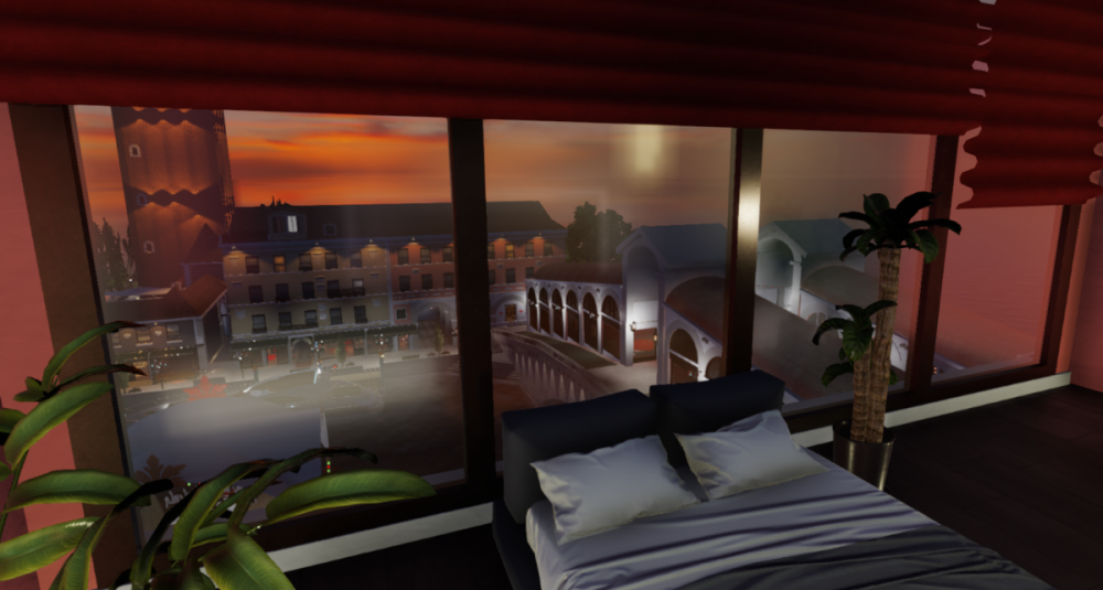 15_suite_bedroom_over_venice.thumb.png.b09534c2b9d4c04c4bf23aeda714217e.png