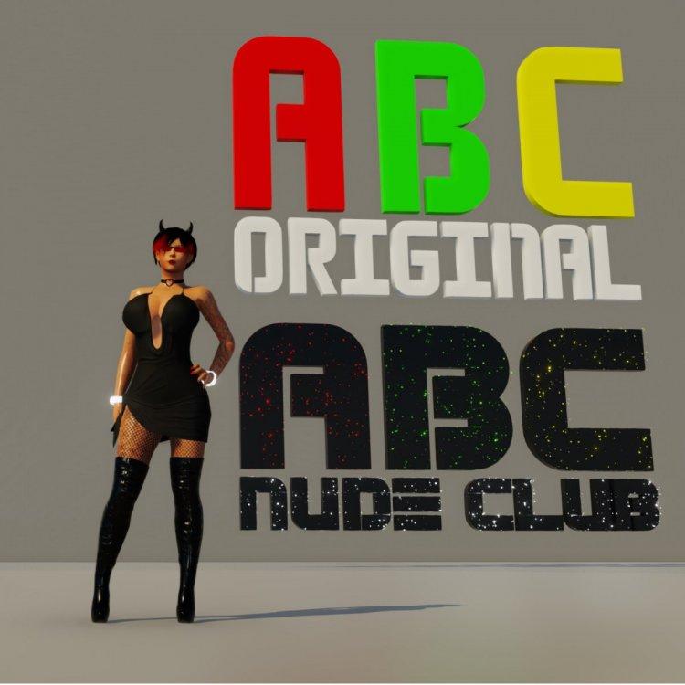 Orginal Nude.jpg