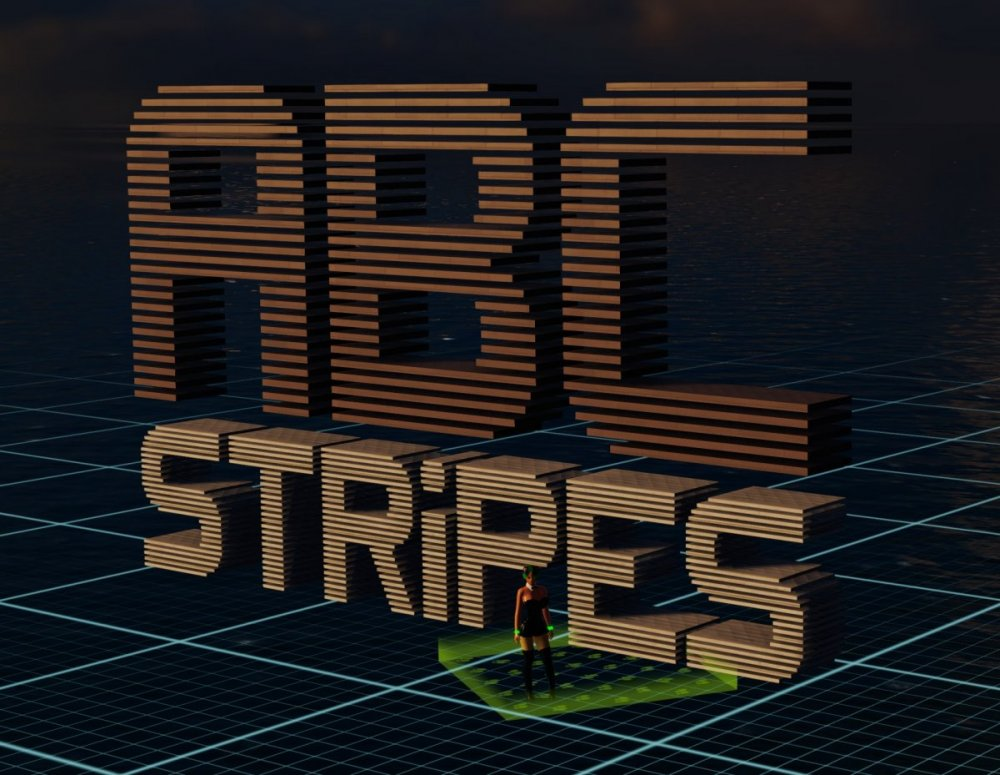 ABC STRIPE 2.jpg