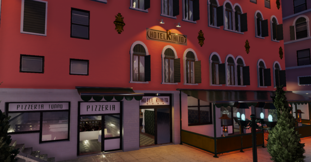 8_pizzaria_hotel_bar.thumb.png.47e1eb7a2fee0ad900c66f35e03eea90.png