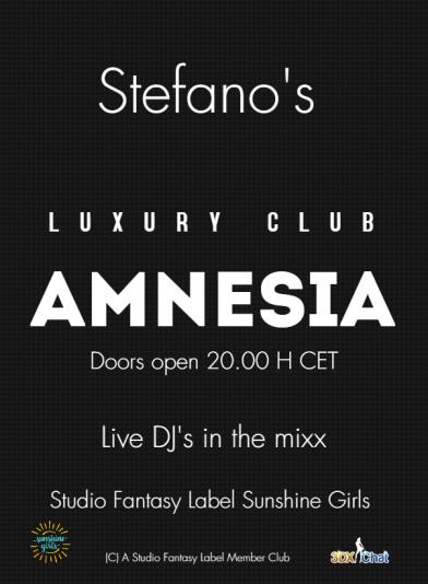 Amnesia_ClubII.png