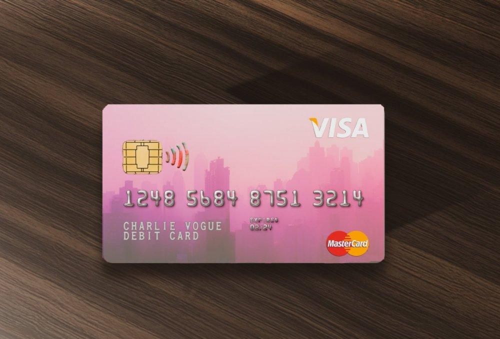 BUSINESS_CARDS_MOCKUP.thumb.jpg.daaec3c285e857863f74ec4cfd0a7cd8.jpg