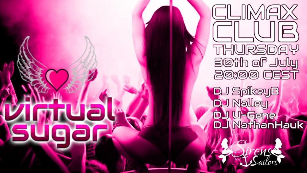 climax_club_30-07.thumb.png.74231f5f3086f85ac39010f7dead5cc8.png