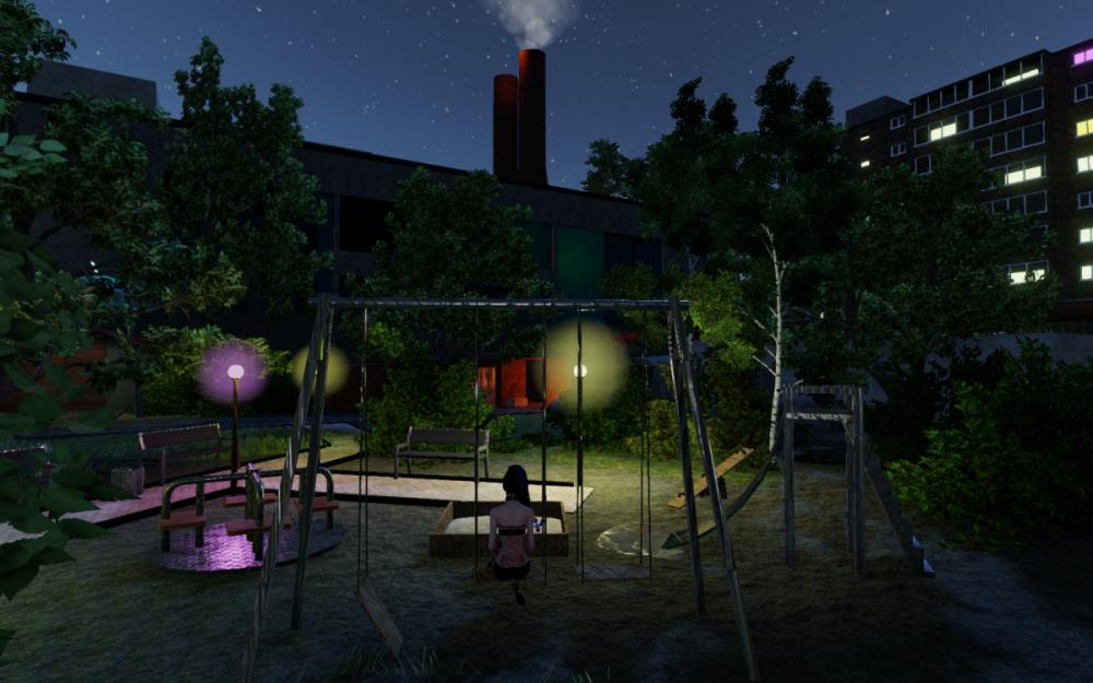 playground2.thumb.png.0174c3e80a5d3fa5fbf58487421074e3.png