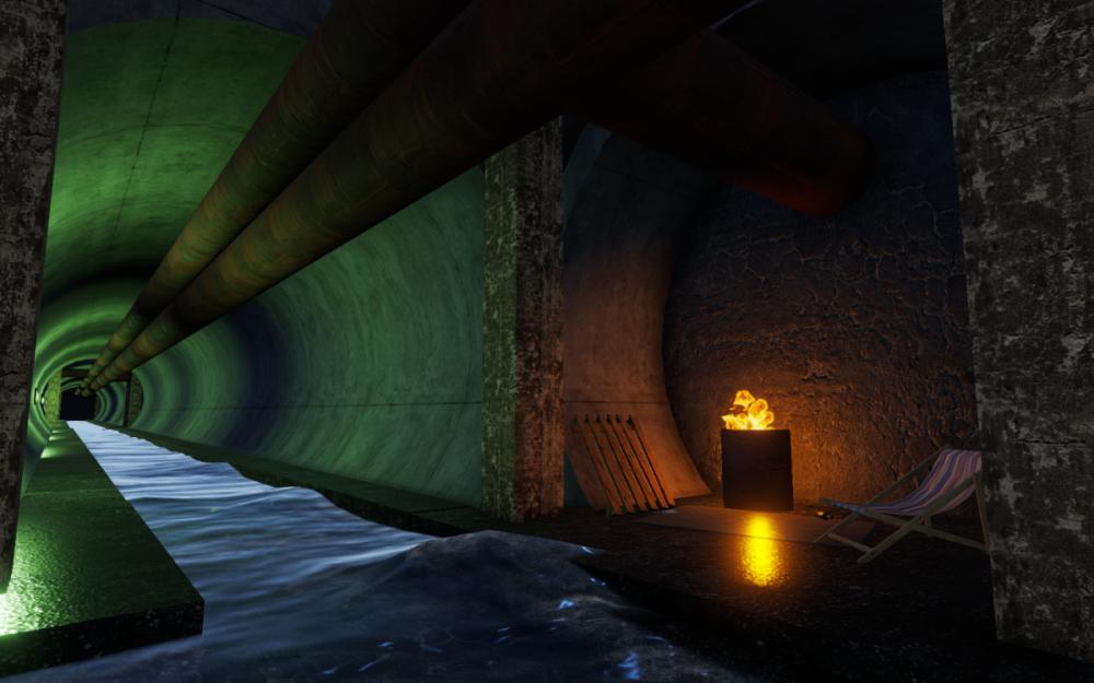 sewer3.thumb.png.409d392746dfc9662edffcb0e7a17490.png