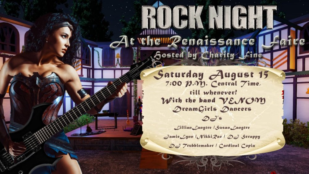 Rock Night at The Renaissance Faire Aug 15 2020.jpg
