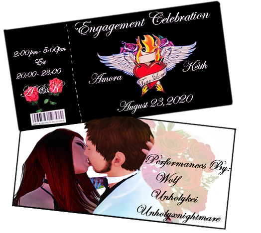 1398859176_AMora_and_Keith_almost_final2engagementposters.png.98f0439911aeca1966501c552456b0fb.png