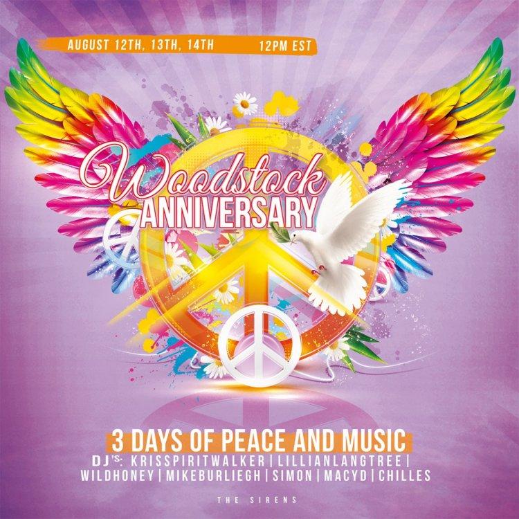 Woodstock-Anniversary.jpg